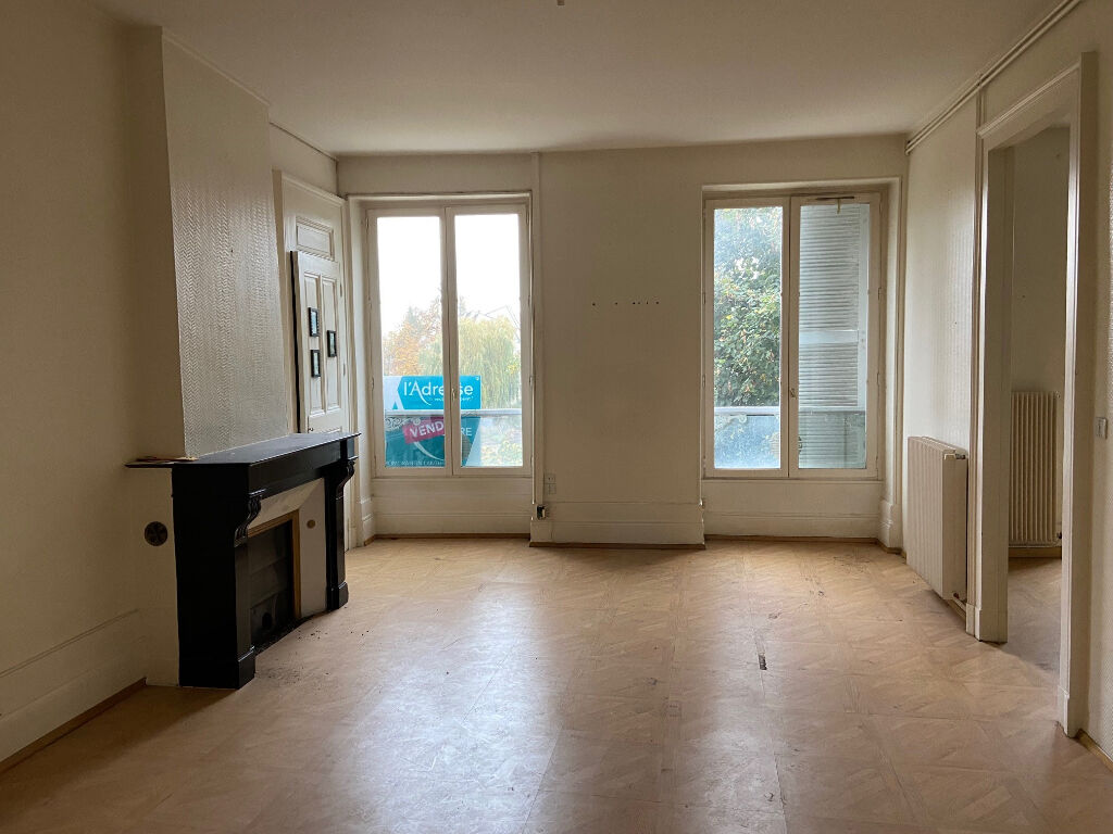 appartement-type-3-a-vendre-romorantin