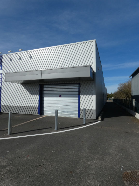 local-commercial-a-louer-romorantin
