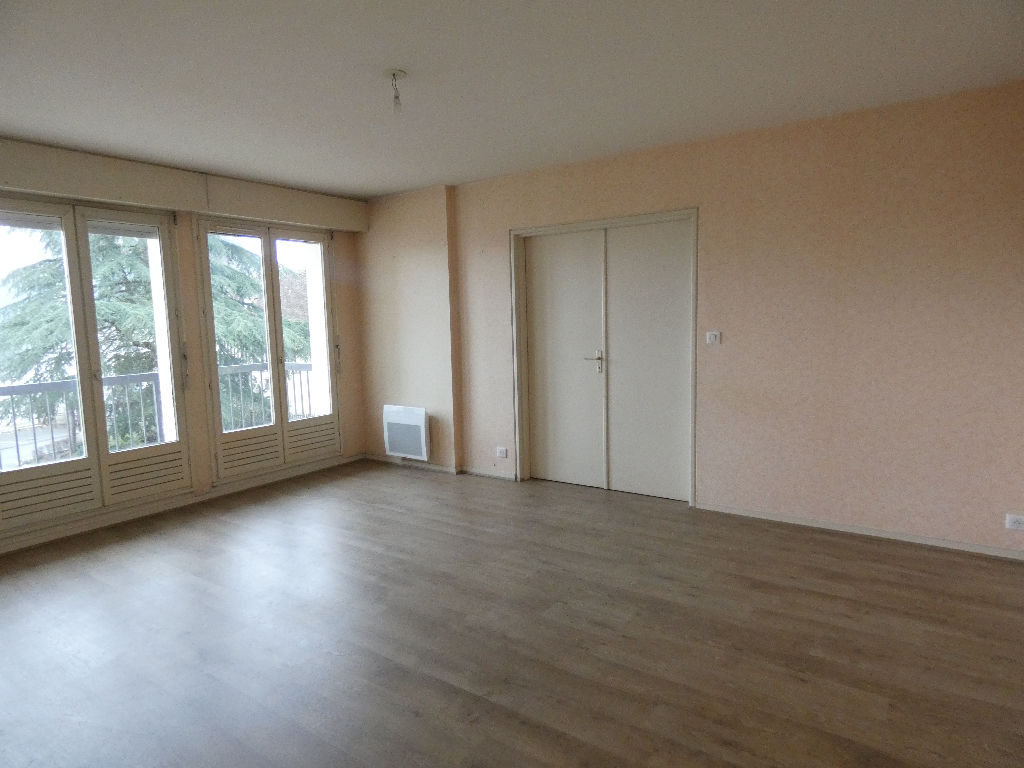 appartement-type-2